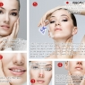 Nose Magic Nose Job Alternative
